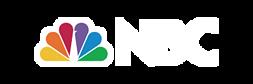 NBC Reverse Mortgage